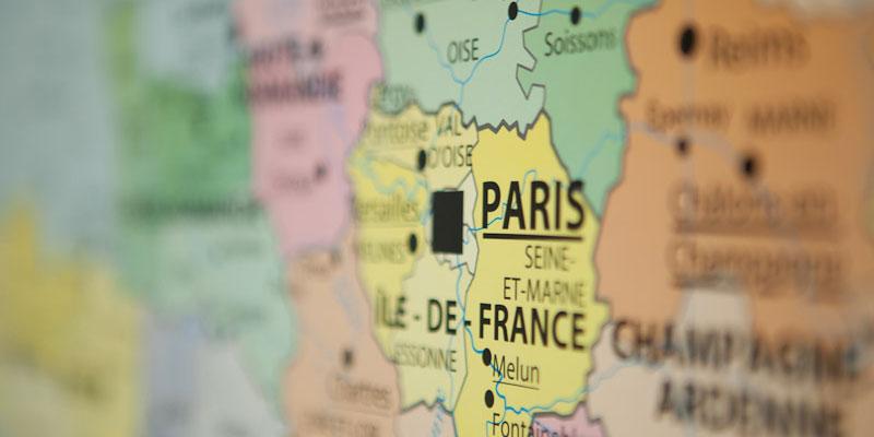 Besplatni tečajevi francuskog jezika